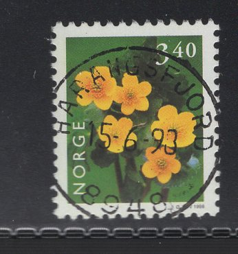 https://www.norstamps.com/content/images/stamps/184000/184917.jpg