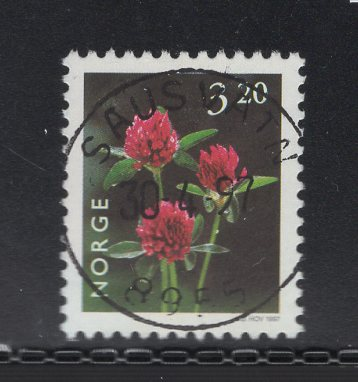https://www.norstamps.com/content/images/stamps/184000/184918.jpg