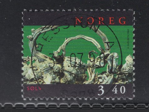 https://www.norstamps.com/content/images/stamps/184000/184919.jpg