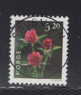 https://www.norstamps.com/content/images/stamps/184000/184920.jpg