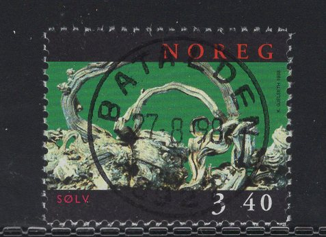 https://www.norstamps.com/content/images/stamps/184000/184921.jpg