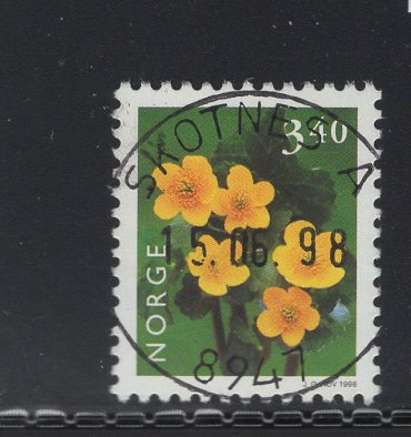 https://www.norstamps.com/content/images/stamps/184000/184922.jpg