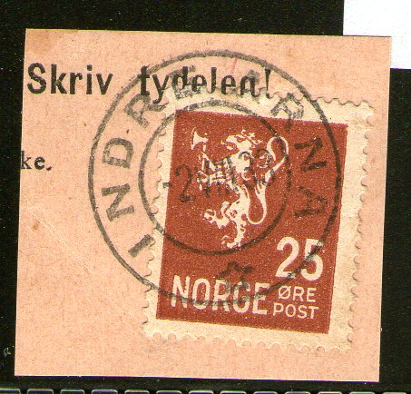 https://www.norstamps.com/content/images/stamps/184000/184949.jpg