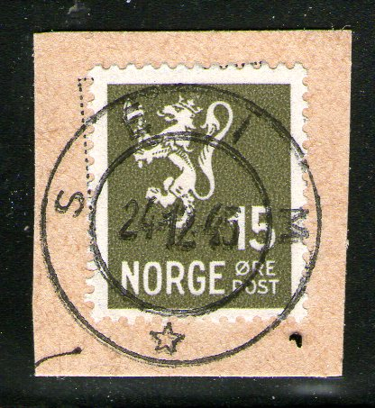 https://www.norstamps.com/content/images/stamps/184000/184951.jpg
