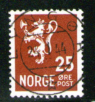 https://www.norstamps.com/content/images/stamps/184000/184968.jpg