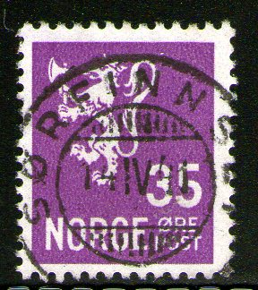 https://www.norstamps.com/content/images/stamps/184000/184974.jpg