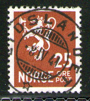 https://www.norstamps.com/content/images/stamps/184000/184979.jpg
