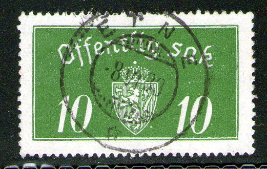 https://www.norstamps.com/content/images/stamps/184000/184981.jpg