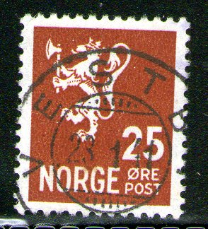 https://www.norstamps.com/content/images/stamps/185000/185013.jpg