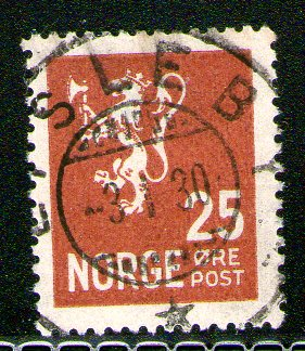 https://www.norstamps.com/content/images/stamps/185000/185021.jpg
