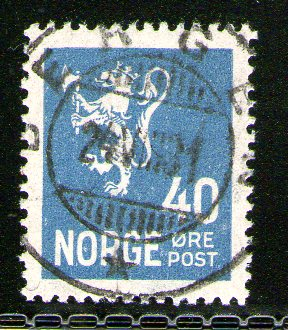 https://www.norstamps.com/content/images/stamps/185000/185028.jpg