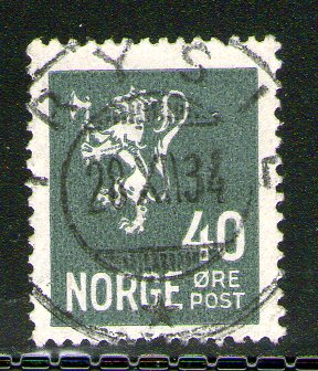 https://www.norstamps.com/content/images/stamps/185000/185029.jpg