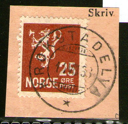 https://www.norstamps.com/content/images/stamps/185000/185036.jpg