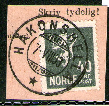 https://www.norstamps.com/content/images/stamps/185000/185037.jpg