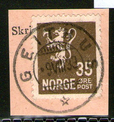 https://www.norstamps.com/content/images/stamps/185000/185039.jpg