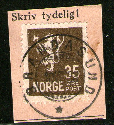 https://www.norstamps.com/content/images/stamps/185000/185040.jpg