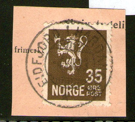 https://www.norstamps.com/content/images/stamps/185000/185041.jpg