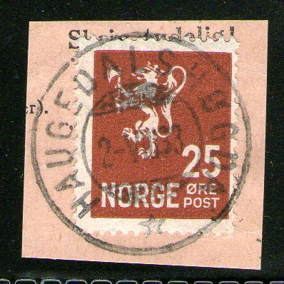 https://www.norstamps.com/content/images/stamps/185000/185044.jpg