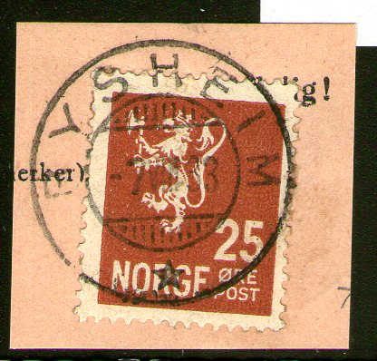 https://www.norstamps.com/content/images/stamps/185000/185046.jpg