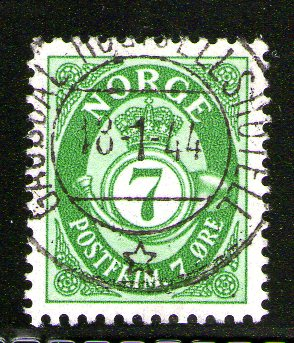 https://www.norstamps.com/content/images/stamps/185000/185052.jpg