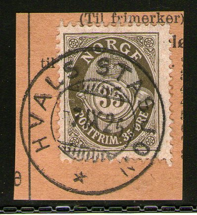 https://www.norstamps.com/content/images/stamps/185000/185056.jpg