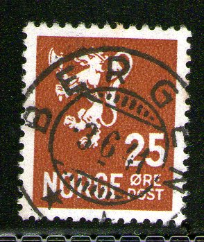 https://www.norstamps.com/content/images/stamps/185000/185066.jpg
