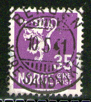 https://www.norstamps.com/content/images/stamps/185000/185069.jpg