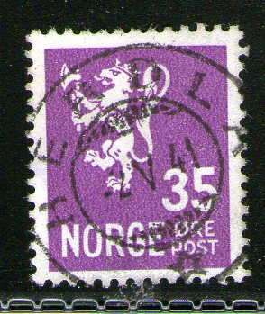 https://www.norstamps.com/content/images/stamps/185000/185080.jpg