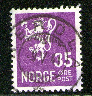 https://www.norstamps.com/content/images/stamps/185000/185081.jpg