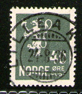 https://www.norstamps.com/content/images/stamps/185000/185084.jpg