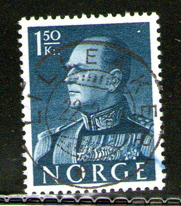 https://www.norstamps.com/content/images/stamps/185000/185085.jpg
