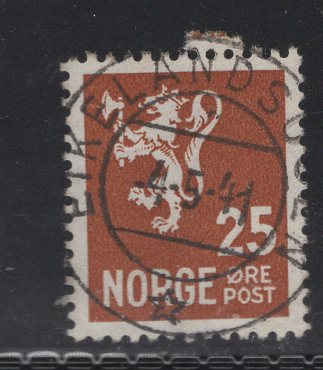 https://www.norstamps.com/content/images/stamps/185000/185110.jpg