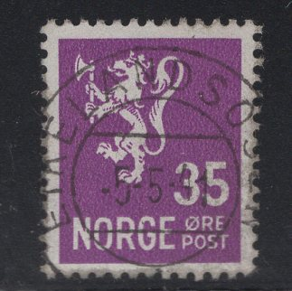 https://www.norstamps.com/content/images/stamps/185000/185111.jpg