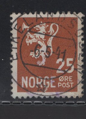 https://www.norstamps.com/content/images/stamps/185000/185112.jpg
