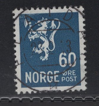 https://www.norstamps.com/content/images/stamps/185000/185113.jpg