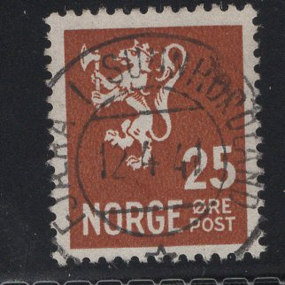 https://www.norstamps.com/content/images/stamps/185000/185114.jpg