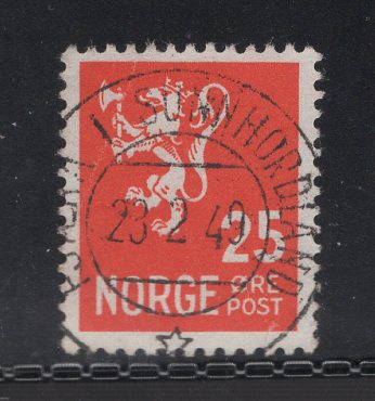https://www.norstamps.com/content/images/stamps/185000/185115.jpg