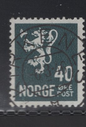 https://www.norstamps.com/content/images/stamps/185000/185123.jpg