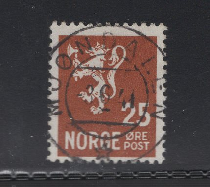 https://www.norstamps.com/content/images/stamps/185000/185128.jpg