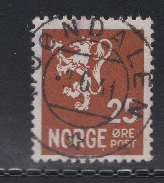 https://www.norstamps.com/content/images/stamps/185000/185129.jpg