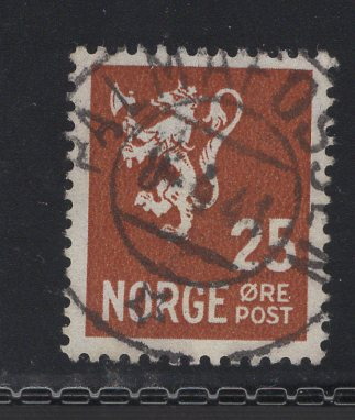 https://www.norstamps.com/content/images/stamps/185000/185130.jpg
