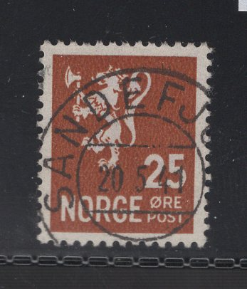 https://www.norstamps.com/content/images/stamps/185000/185135.jpg