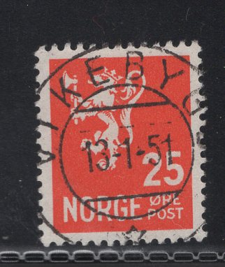https://www.norstamps.com/content/images/stamps/185000/185144.jpg