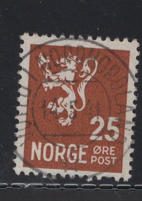 https://www.norstamps.com/content/images/stamps/185000/185146.jpg