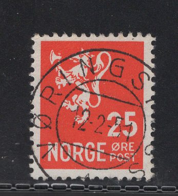 https://www.norstamps.com/content/images/stamps/185000/185147.jpg
