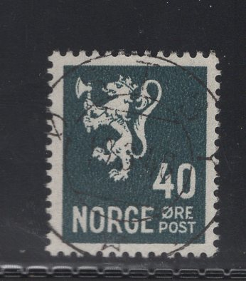 https://www.norstamps.com/content/images/stamps/185000/185149.jpg