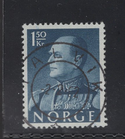 https://www.norstamps.com/content/images/stamps/185000/185157.jpg