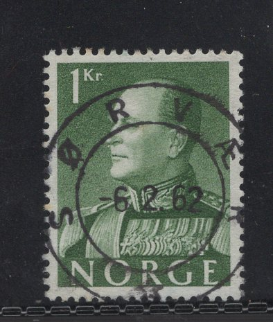 https://www.norstamps.com/content/images/stamps/185000/185161.jpg
