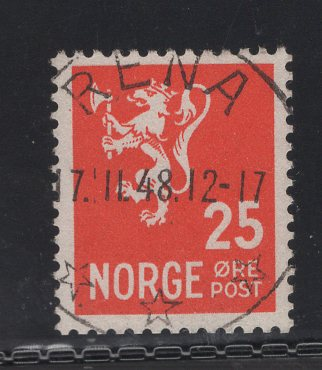 https://www.norstamps.com/content/images/stamps/185000/185163.jpg