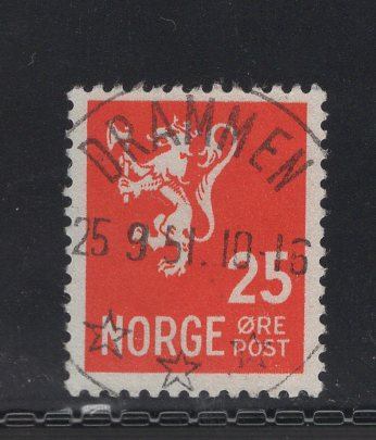https://www.norstamps.com/content/images/stamps/185000/185164.jpg
